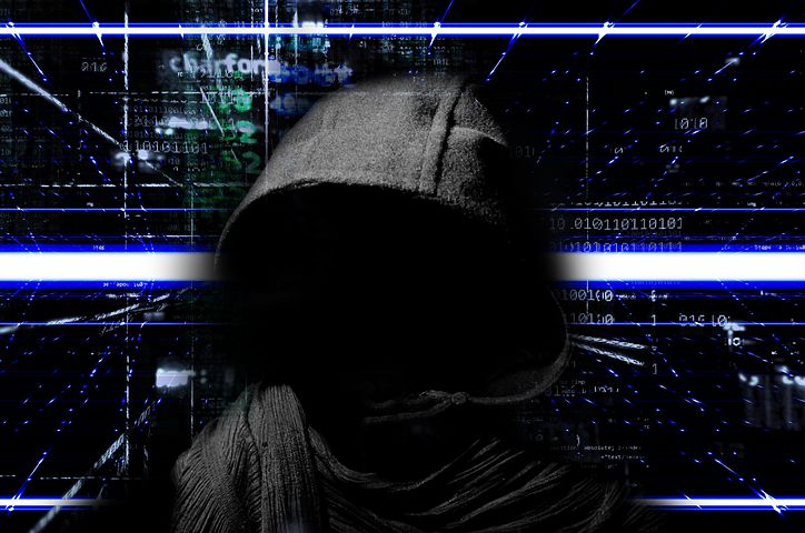 Ransomware, Crime Cibernético, Malwares