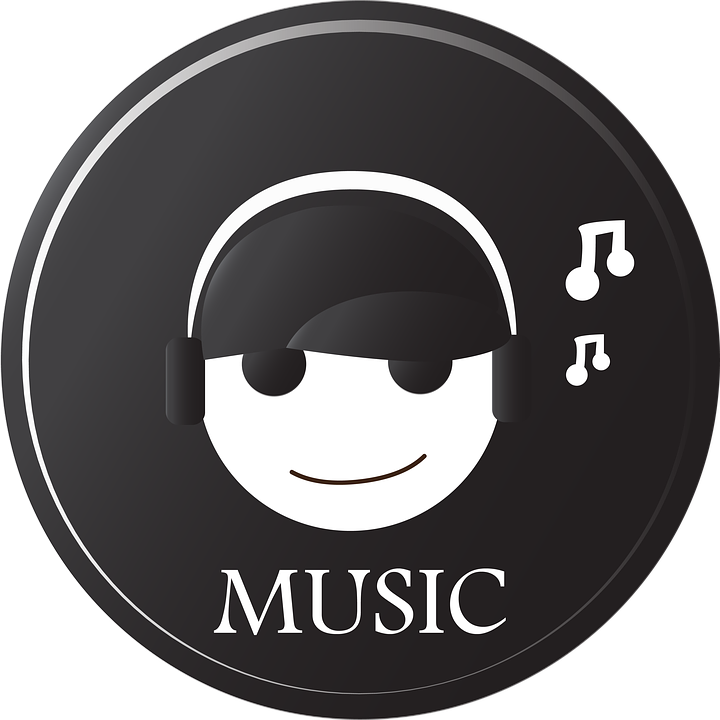 Logo, Music - Free images on Pixabay