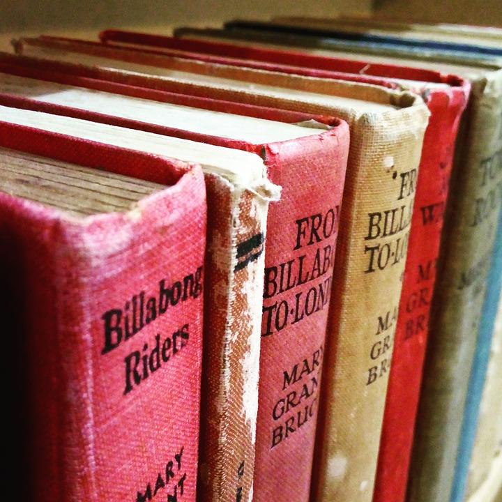 00bc53df9 Slovník Knihy Vedomosti - Fotografia zdarma na Pixabay