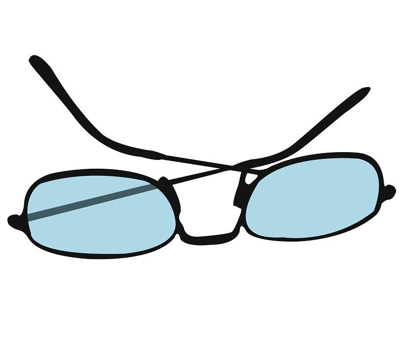 Gläser Vektor · Kostenloses Bild auf Pixabay