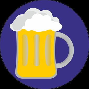 copo de cerveja imagens pixabay baixe imagens grátis