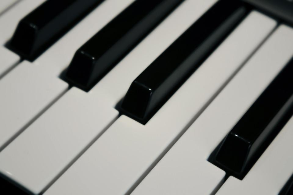 Piano Chord Charts Free: Chords - Free images on Pixabay,Chart