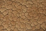 piasku, pustynia, susza