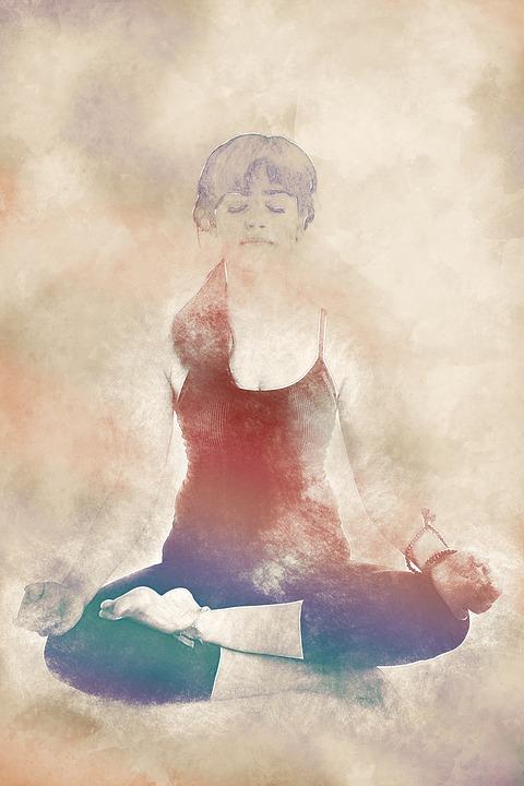 yoga-2329507_960_720.jpg