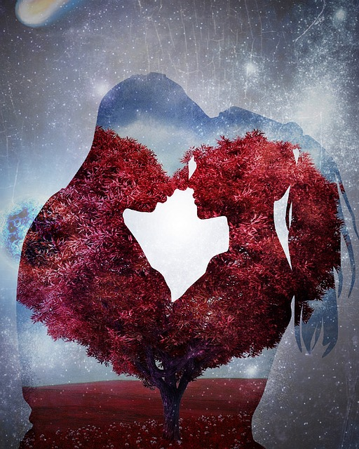 Best Romantic Love Image: Love Passion Romantic · Free Photo On Pixabay