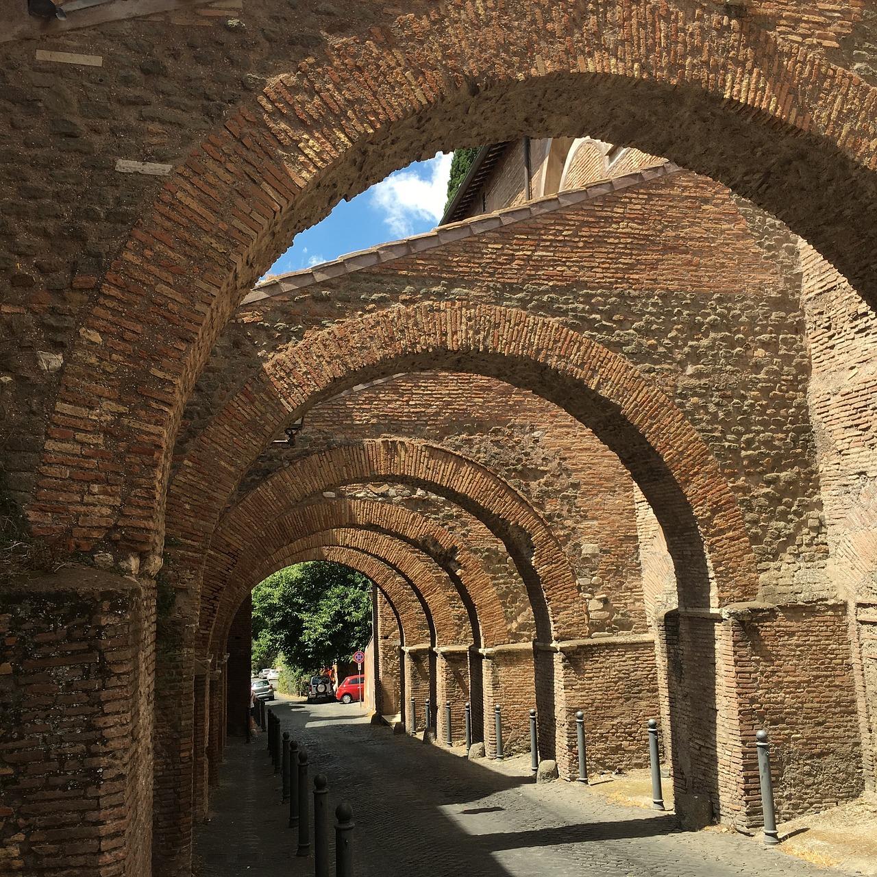 отличного здоровья, фото арочных восточной архитектуры ворот блок или