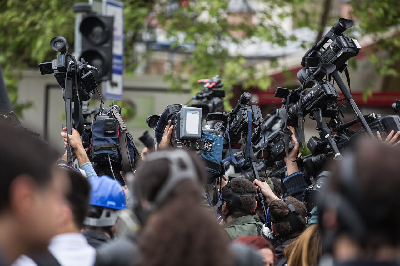 Cabinet approves journalists' protection bills