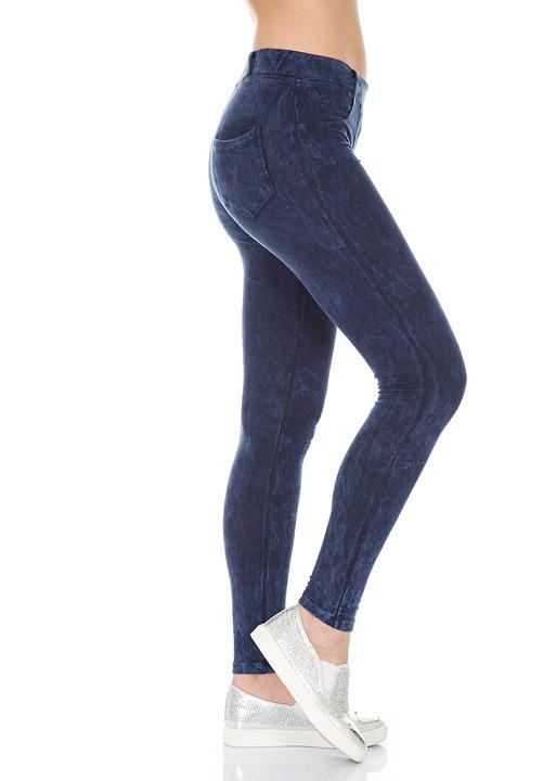 Thigh High Stockings Size Chart: Leg - Free images on Pixabay,Chart