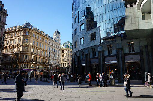 firmenmantel kaufen polnische gmbh kaufen Fremdenverkehr gmbh kaufen mit guter bonität vendita gmbh wolle kaufen