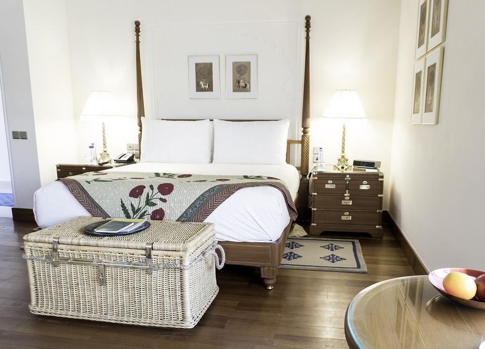 Хотел, Столове, Рецепция, Индия, 5 Звезди, Бизнес