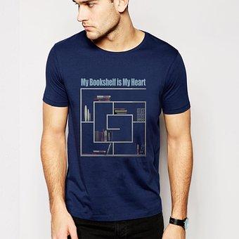 T shirt design 2336850  340