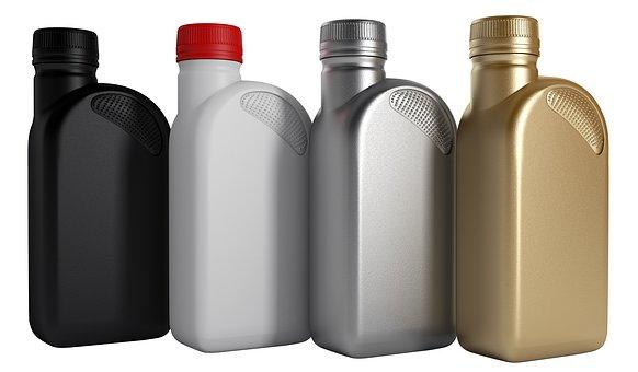 Tara, オイル, エンジンオイル, プラスチック容器, エンジンオイル