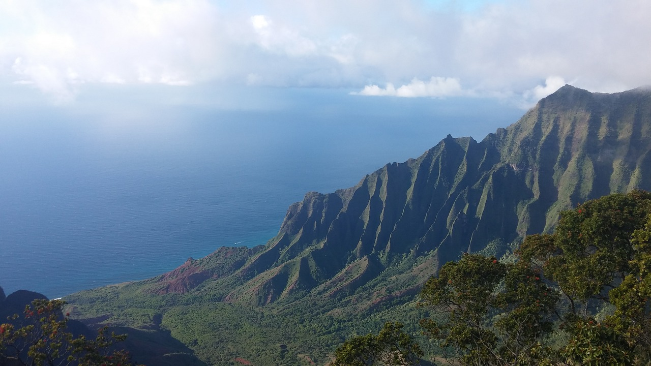 Aloha kauai foto 1 portraits 47