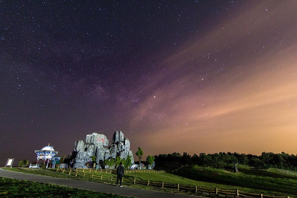starry-sky-2339483_960_720.jpg