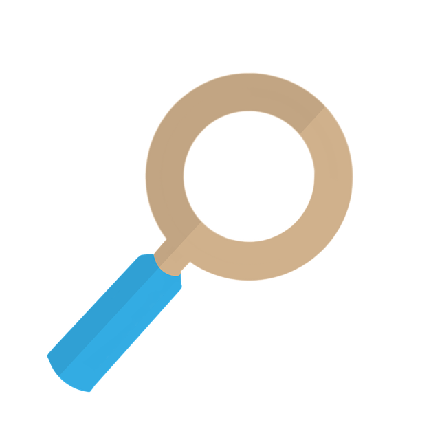 Search: Searching Search Icon · Free Image On Pixabay