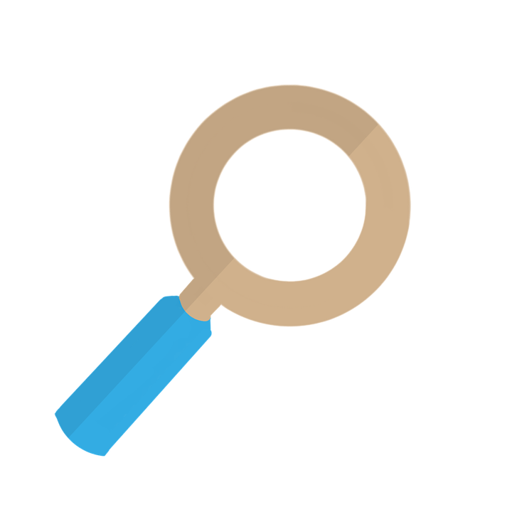 searching search icon free image on pixabay rh pixabay com vector search group vector search function