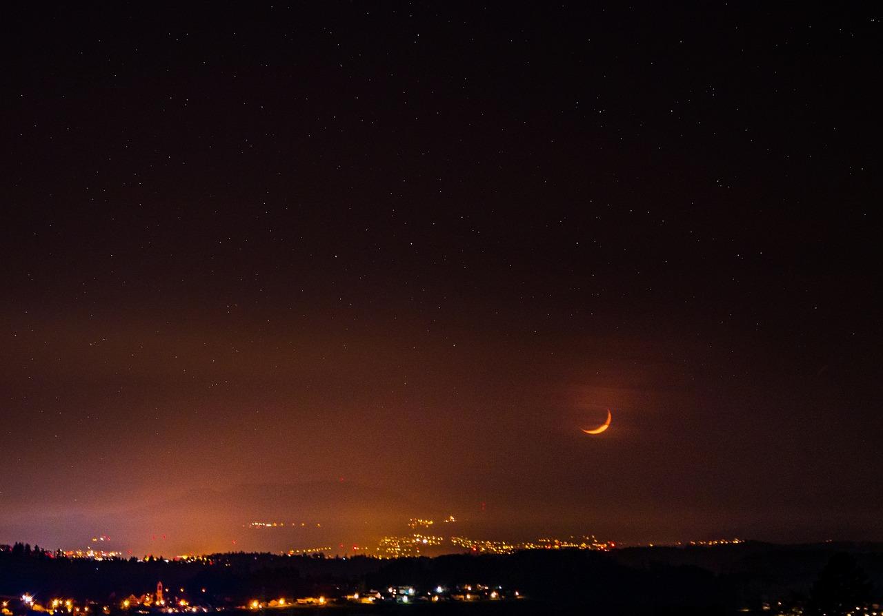 фотография ночью без шума элегантность утонченный вкус