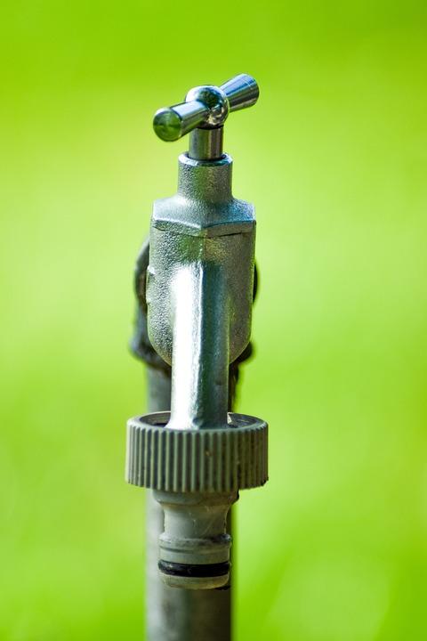 Wasserhahn Wasser Hahn Kostenloses Foto Auf Pixabay
