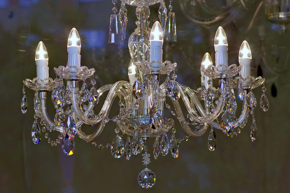 tag chand made crystal page af repair replacement for part parts bruening antique works glass chandelier custom