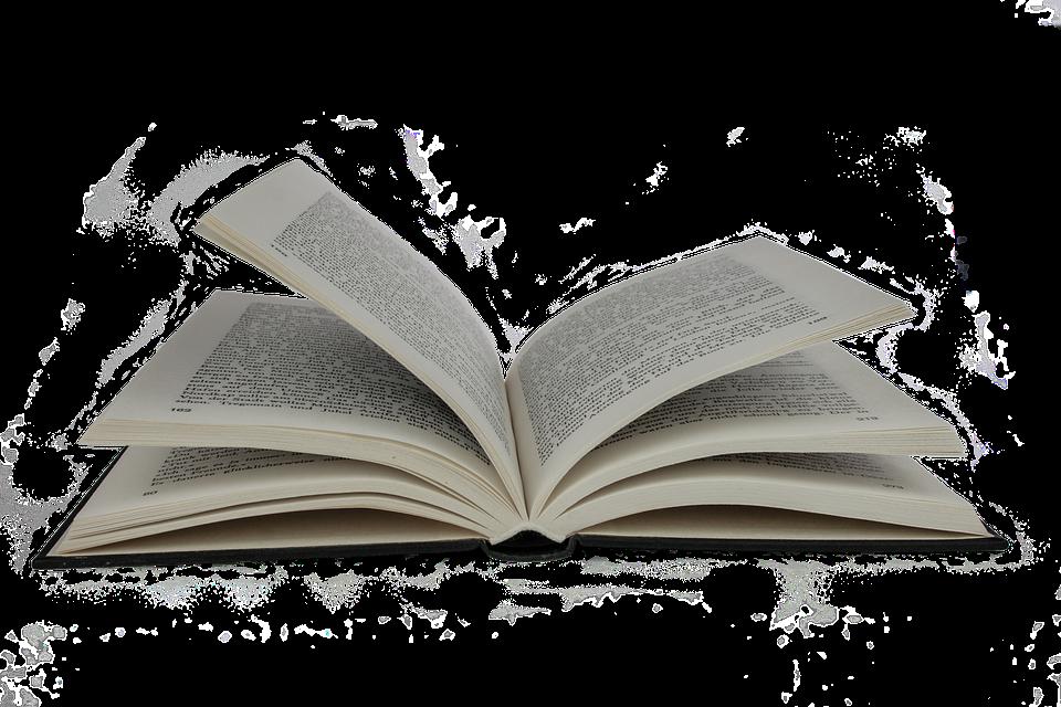 Livre Isole Aigu Image Gratuite Sur Pixabay