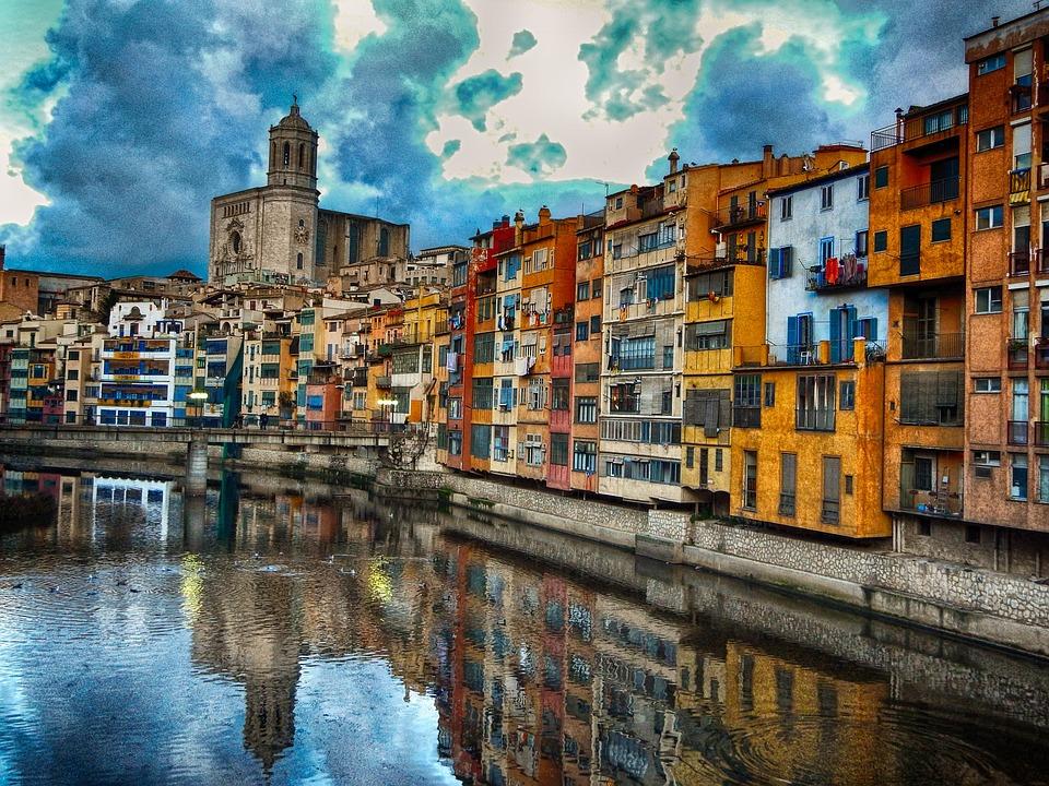 100+ Free Girona & Spain Images - Pixabay