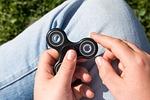 spinner, toys