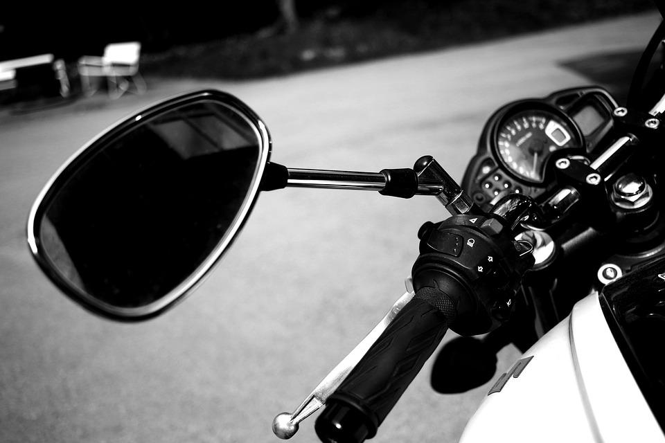 Spiegel Voor Fiets : ≥ fiets spiegel b m cycle star e a fietsaccessoires