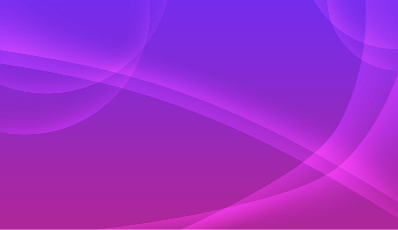 Background Purple Blue   Free image on Pixabay