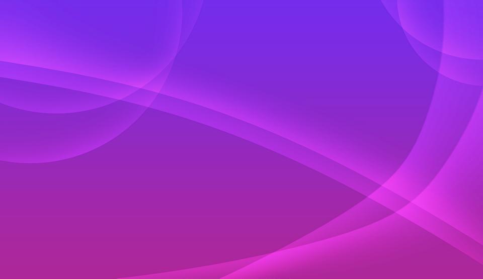 Download 66 Background Garis Abstrak Gratis Terbaru