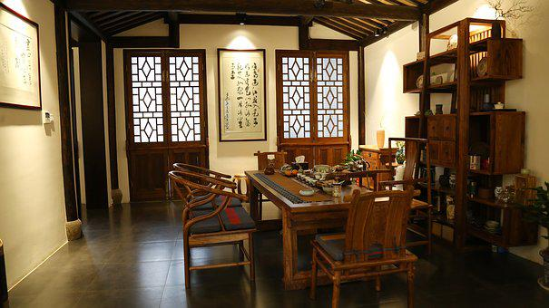 Chinese Tea Images · Pixabay · Download Free Pictures on chinese art design, chinese bedroom design, chinese greenhouse design, tea logo design, food house design, chinese grill design, chinese garden design, ginger house design, chinese cave houses, chinese pagoda design, tea shop design, chinese house drawing, chinese contemporary design, chinese gazebo design, cooking house design, chinese style interior design, chinese wrought iron design, chinese asian design, chinese home design, chinese moon gate design,