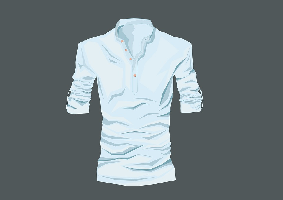 Shirt Collar Size Conversion Chart: Store Beauty Fashion - Free images on Pixabay,Chart
