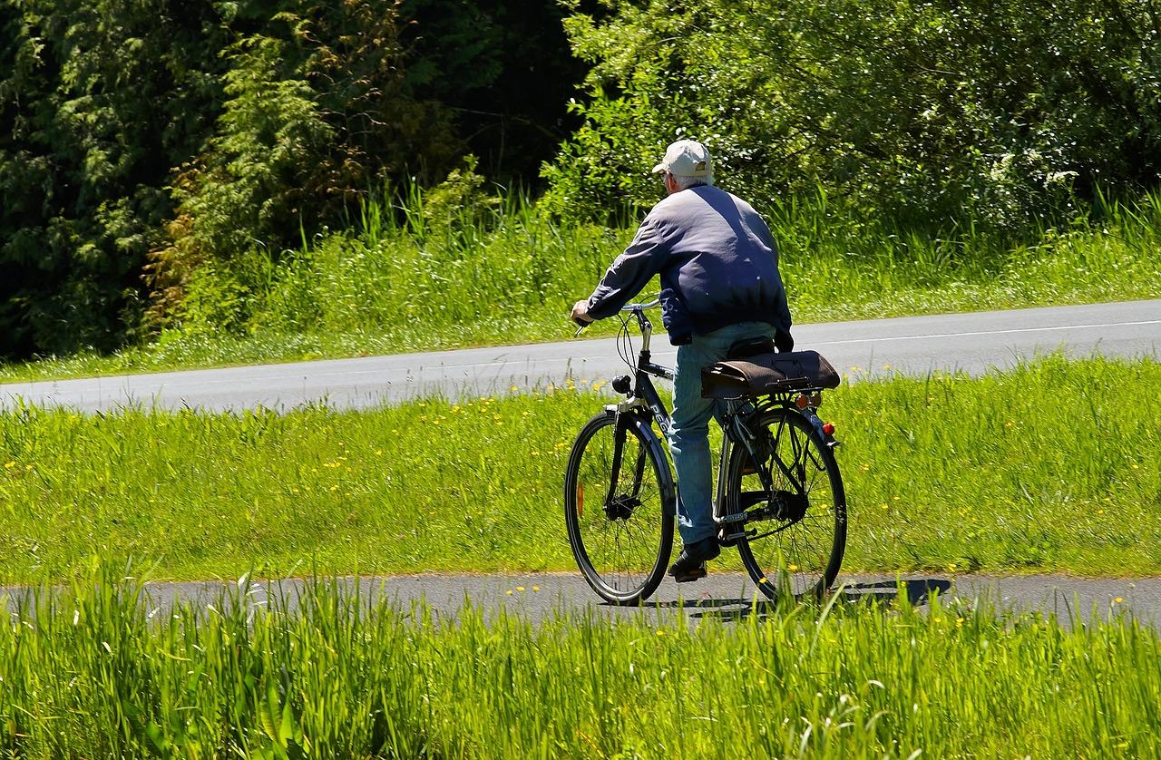 hoi-an-cycling-tour