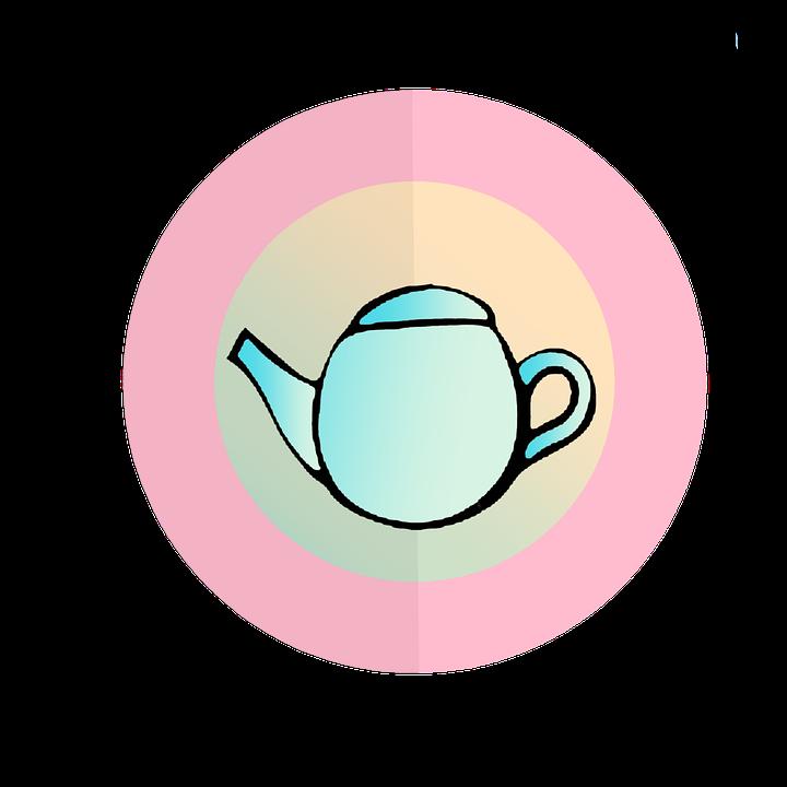 Tee Trinken Zeit · Kostenloses Bild auf Pixabay