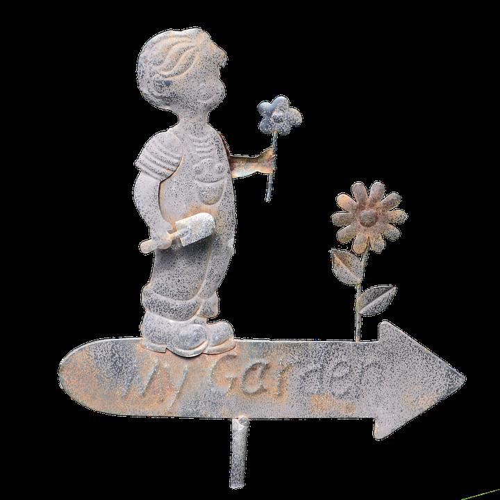 Schild Wegweiser Kostenloses Bild Auf Pixabay
