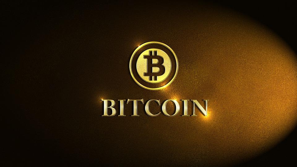 bitcoin с выводить деньги как-6