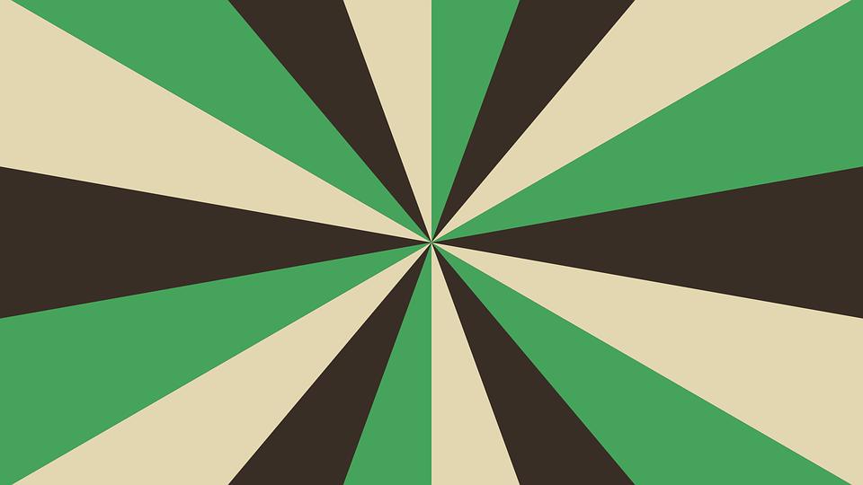 Free illustration: Retro, Art, Graphic, Design - Free Image on ...