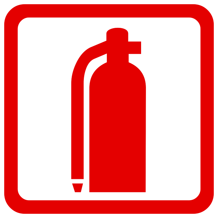 Fire Extinguisher Images Pixabay Download Free Pictures