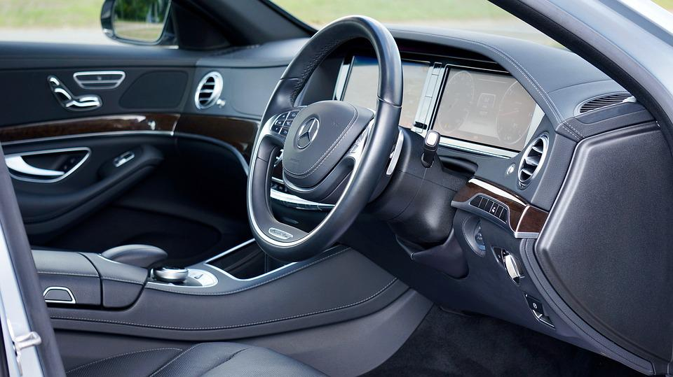 Car Interior Images Pixabay Download Free Pictures