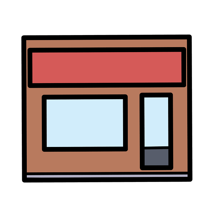 shopping shop e free image on pixabay rh pixabay com  clothes shopping clipart free
