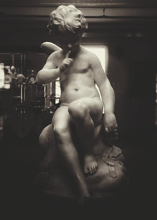 Tmavé fotky sex