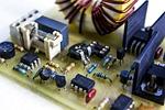 electrician, circuit, free