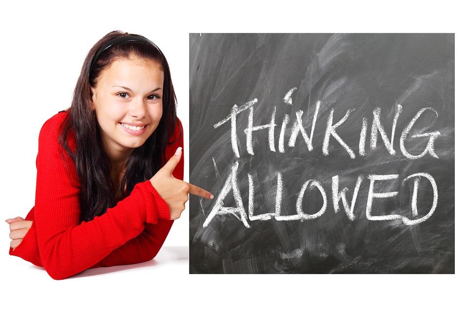 ボード, 学校, 教育, 学生, 研究, 思う, アクセス許可, 脳, 思考, 裁判官, 考慮します