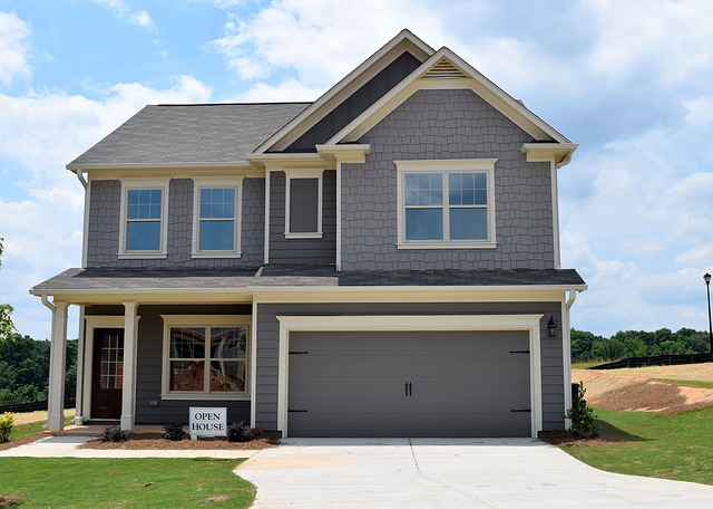 Home Remodel Software in Oskaloosa Iowa