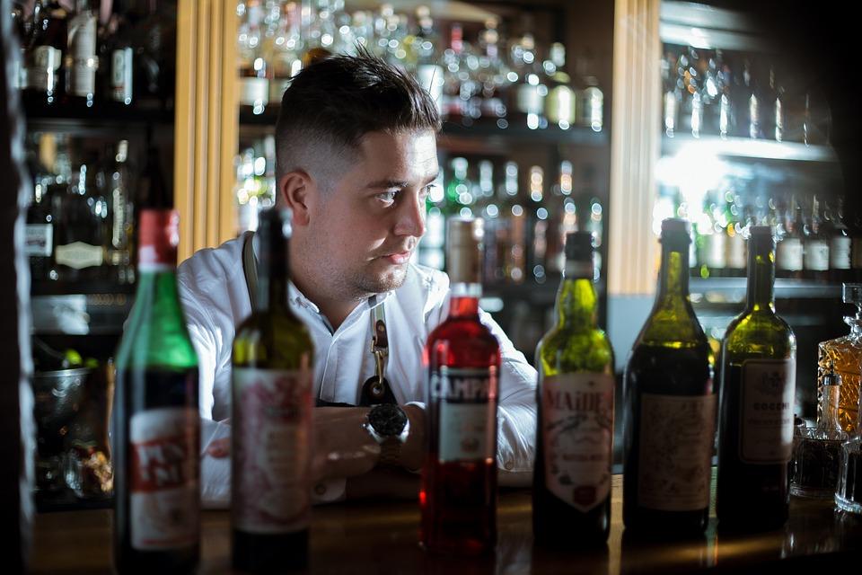 Как стать барменом полезные советы и рекомендации