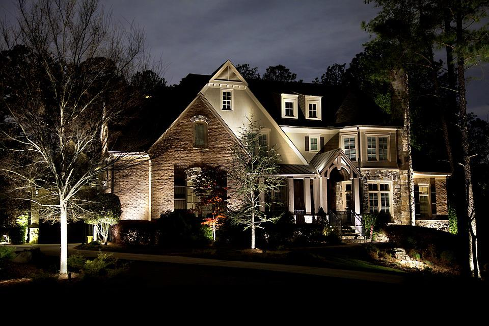 Home illuminazione casa foto gratis su pixabay