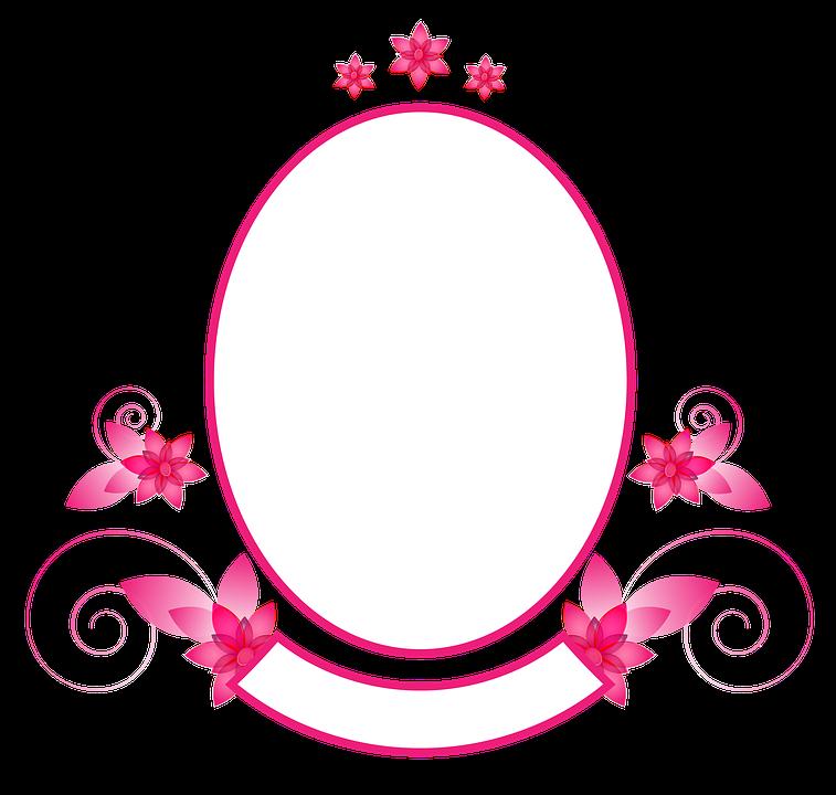 Fotorahmen Frame Transparentem · Kostenloses Bild auf Pixabay
