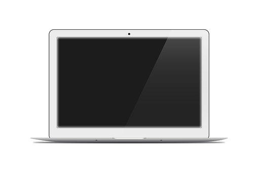 soziale netzwerke kostenlose bilder auf pixabay. Black Bedroom Furniture Sets. Home Design Ideas