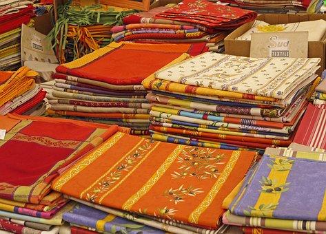 Посоветуйте, из какой ткани покупать постельное белье?