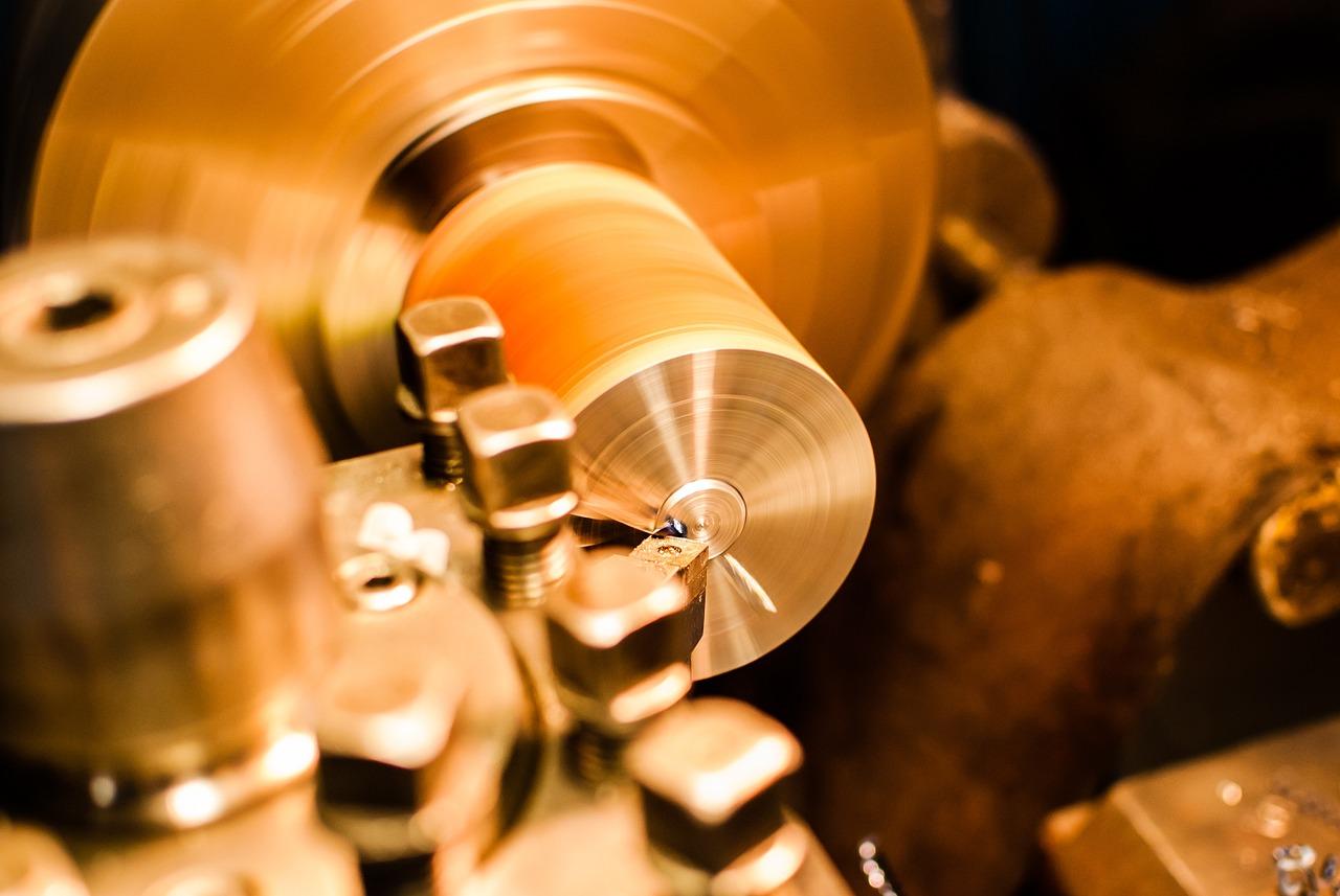 сущность и назначение механизированной наплавки металлов