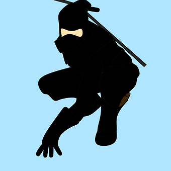 free illustrations on pixabay 130